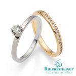 rauschmayer-soliare-set-multicolor-51-51111+11-02046