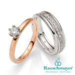 rauschmayer-soliare-set-multicolor-51-51114+11-03474+10-02044
