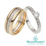 rauschmayer-soliare-set-multicolor-51-52007+41-36212+10-02043