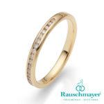 rauschmayer-verlobungsring-gelbgold-11-02046