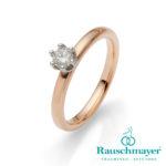 rauschmayer-verlobungsring-solitaire-rosegold-51-51114