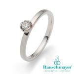 rauschmayer-verlobungsring-solitaire-weissgold-51-51111