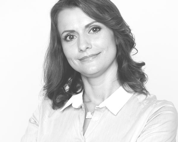 Erika Trauringberaterin