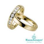 rauschmayer-ehering-gelbgold-04803