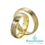 rauschmayer-ehering-mokume_gane-gelbgold-weissgold-50730-2