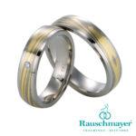 rauschmayer-ehering-mokume_gane-weissgold-gelbgold-50732-2