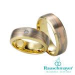 rauschmayer-ehering-mokume_gane-weissgold-gelbgold-rotgold-50737-2