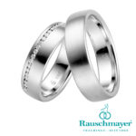 rauschmayer-ehering-weissgold-06242