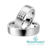 rauschmayer-ehering-weissgold-06285