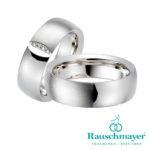 rauschmayer-ehering-weissgold-07136