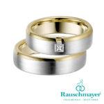 rauschmayer-ehering-weissgold-gelbgold-50717