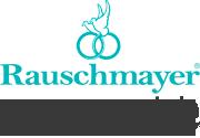 rauschmayer-logo-100