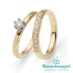 rauschmayer-soliare-set-gelbgold-51-11116+11-03463