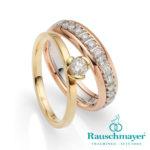 rauschmayer-soliare-set-multicolor-51-51112+41-11002+10-2044