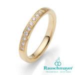 rauschmayer-verlobungsring-gelbgold-11-03463