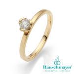 rauschmayer-verlobungsring-solitaire-gelbgold-51-51112