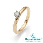 rauschmayer-verlobungsring-solitaire-gelbgold-51-51116