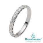 rauschmayer-verlobungsring-solitaire-weissgold-41-36212