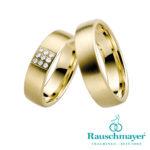 rauschmayer-ehering-gelbgold-06285