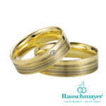 rauschmayer-ehering-mokume_gane-gelbgold-weissgold-50770-2