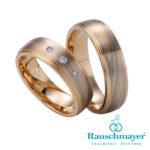 rauschmayer-ehering-mokume_gane-rotgold-weissgold-50733-2
