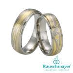 rauschmayer-ehering-mokume_gane-weissgold-gelbgold-50731-2