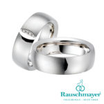 lipari trauringe rauschmayer ringe-ehering-weissgold-