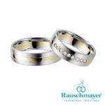 lipari trauringe rauschmayer ringe-ehering-weissgold-gold